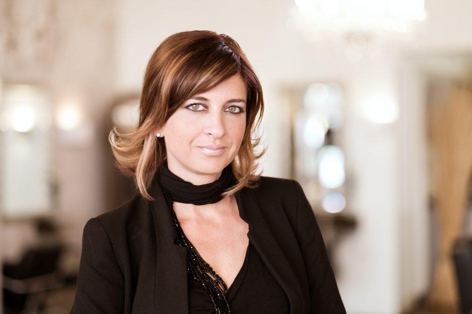 Sandra Räbel